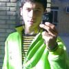 Zhu4oc, 29, г.Тегеран