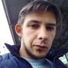 Виктор, 30, г.Сергиев Посад