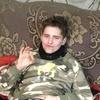 Виктор, 20, г.Одесса