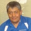 Акылбек Жунусов, 57, г.Петропавловск