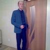 алексей, 44, г.Курган