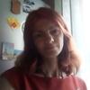 вера, 42, г.Москва