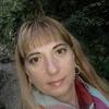 Лита, 51, г.Самара
