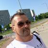 Олександр, 32, Бершадь