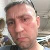 Павел, 35, г.Волгоград