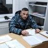 Владимир, 38, г.Винница
