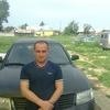 артур, 28, г.Мокшан