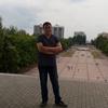 LEX***, 30, г.Брянск