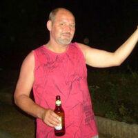 Джин с бутылки, 58 лет, Лев, Москва