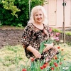 Наталия, 55, Луганськ