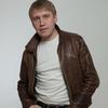 Roman, 43, Zheleznodorozhny