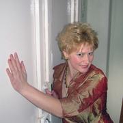 Людмила, 52 года, Телец