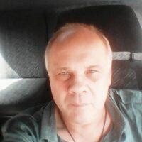 слава Лобаков, 64 года, Дева, Москва