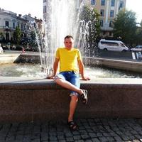 Гріша, 38 лет, Водолей, Черновцы