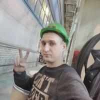 Игорь, 33 года, Козерог, Тула