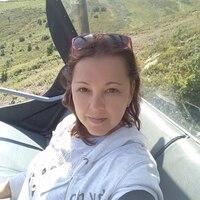 Ирина, 49 лет, Весы, Белгород