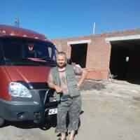 Дмитрий, 39 лет, Близнецы, Томск