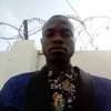 kadifros, 37, г.Абуджа