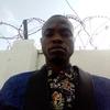 kadifros, 36, Abuja