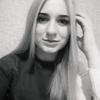 Уляна, 18, г.Винница