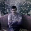 Sergey, 44, Ostrogozhsk