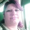 Людмила, 34, г.Воронеж