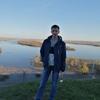 Maksim, 32, Elabuga