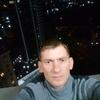 Сергей, 40, г.Конотоп