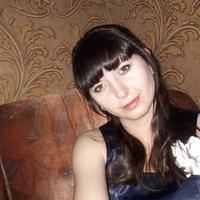 Инна, 29 лет, Дева, Кемерово