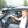 Александр Чеканов, 55, г.Алексеевское
