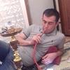 Мурат Рахманов, 30, г.Стамбул