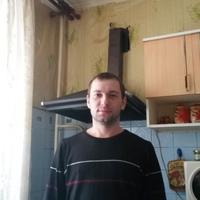 дмитрий, 33 года, Водолей, Оренбург