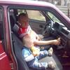 Виталий, 39, г.Зачепиловка
