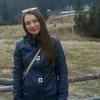 Татьяна, 27, г.Кривой Рог