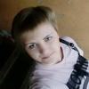 Kristina, 30, Birobidzhan