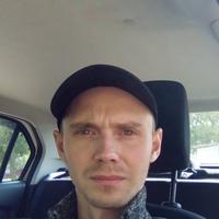 Дмитрий, 30 лет, Близнецы, Тамбов