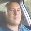 Денис, 33, г.Кингисепп