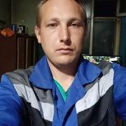 Анатолий 30 Киренск