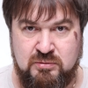 Maksim, 30, Krasnoyarsk