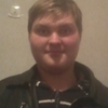 Вадим, 23, г.Гуляйполе