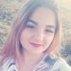 Виктория, 17, г.Краматорск