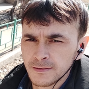 Рахимжан Мурзахмедов 30 Иркутск