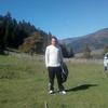 igor, 40, Borjomi
