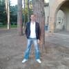 OLEKSANDR POLISHCHUK, 39, г.Мадрид
