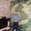 Сергей, 33, г.Дивногорск