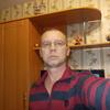 ВАДИМ, 47, г.Энгельс