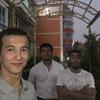 Азиз, 25, г.Ташкент