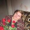 Светлана, 57, г.Шымкент (Чимкент)