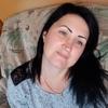 Ирина, 38, Миколаїв