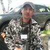 Андрей, 37, г.Каргаполье